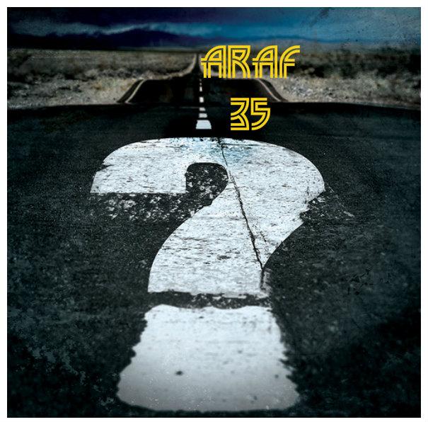 Zor bir soru: Araf 35